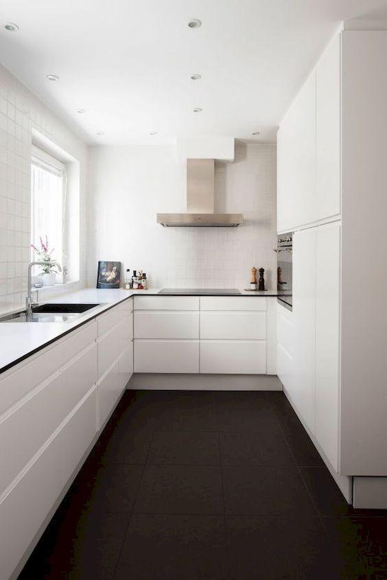 simple kitchen ideas 20