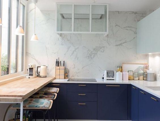 simple kitchen ideas 22