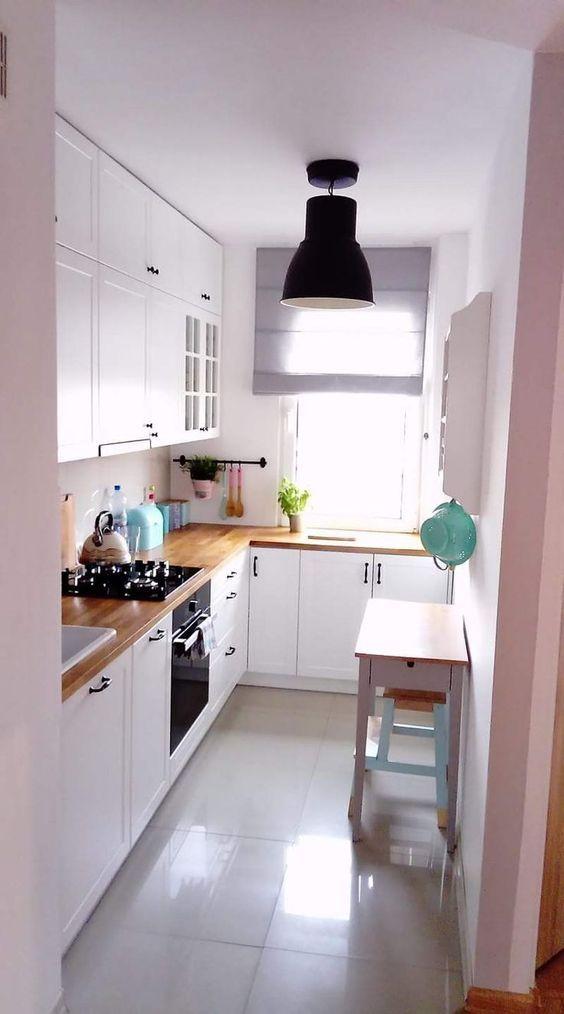 simple kitchen ideas 23
