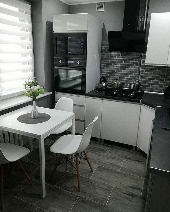 simple kitchen ideas 25
