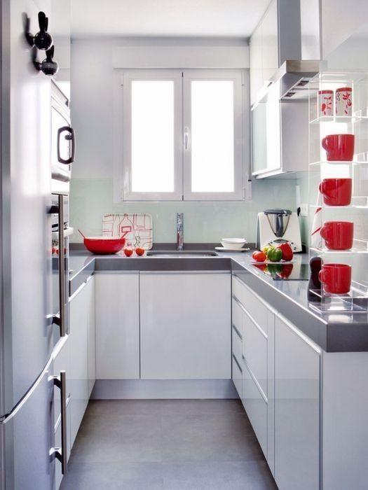 simple kitchen ideas 5