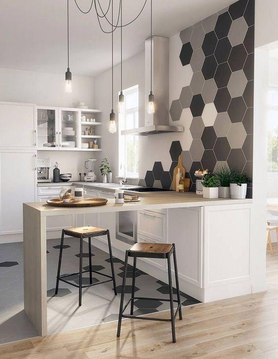 simple kitchen ideas 8