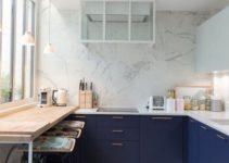 simple kitchen ideas feature