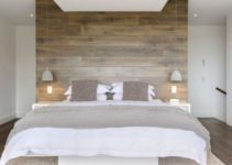 Wood Bedroom Ideas: 25+ Enchanting Decor for Rustic Lovers