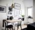 Dining Room Apartment feature