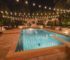 Swimming Pool Decorations feature