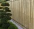 bamboo fence ideas feature