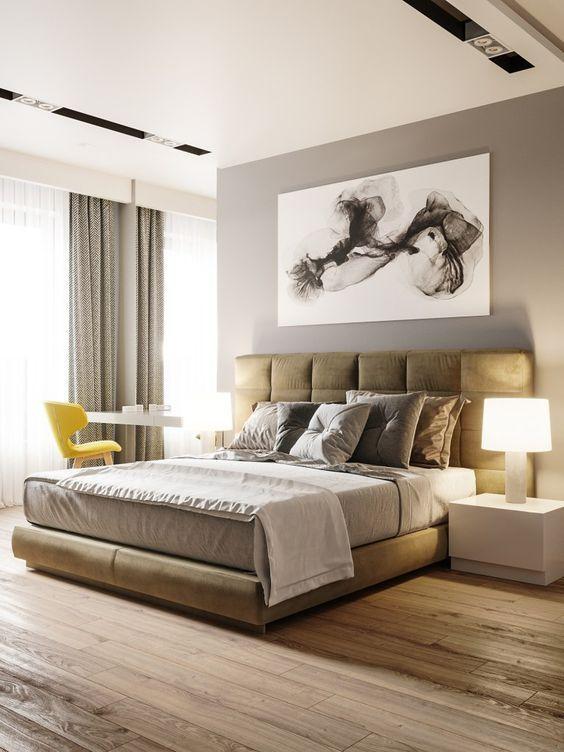 bedroom paint ideas 11