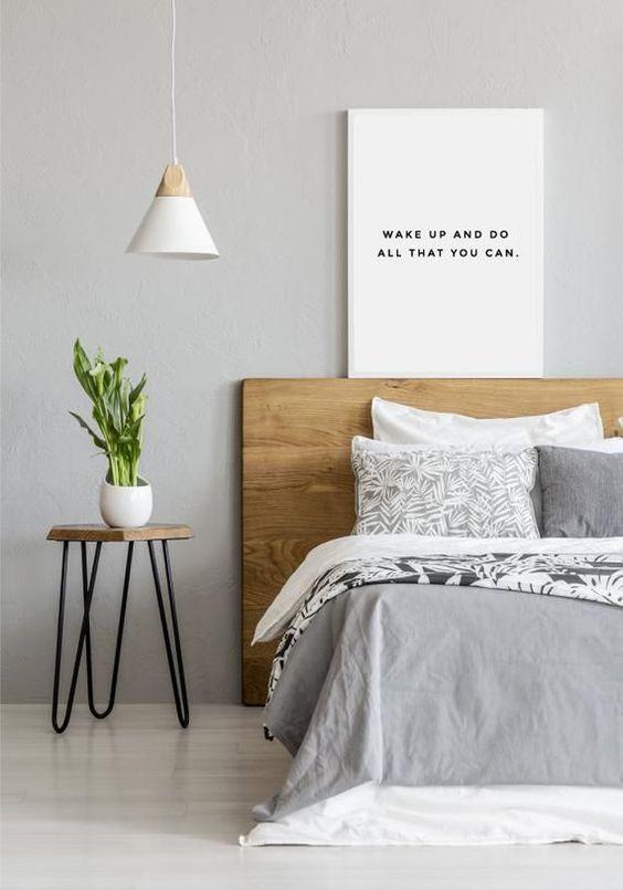 bedroom paint ideas 12