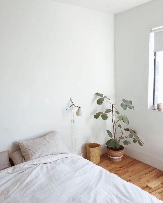 bedroom paint ideas 14