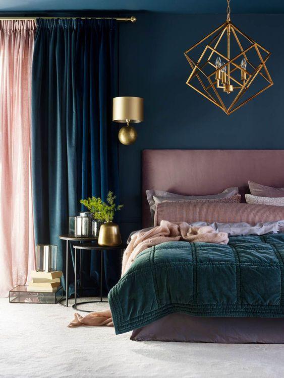 bedroom paint ideas 15