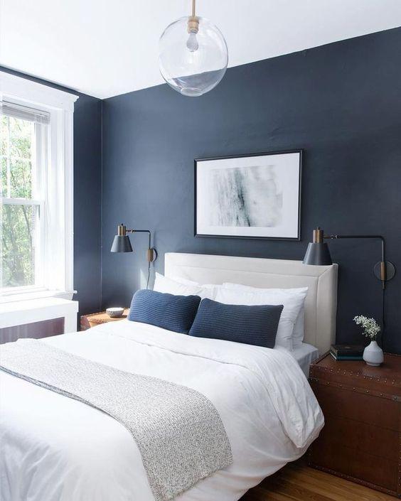 bedroom paint ideas 19