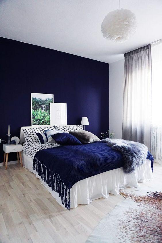 bedroom paint ideas 21