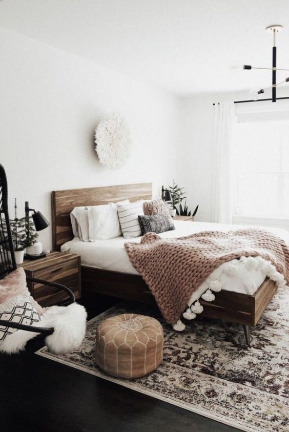 bedroom paint ideas 24