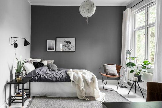 bedroom paint ideas 25