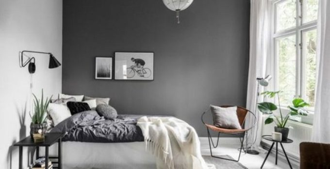 bedroom paint ideas feature