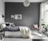 bedroom paint ideas feature