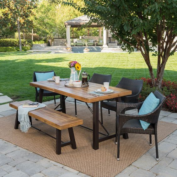 patio dining ideas 14