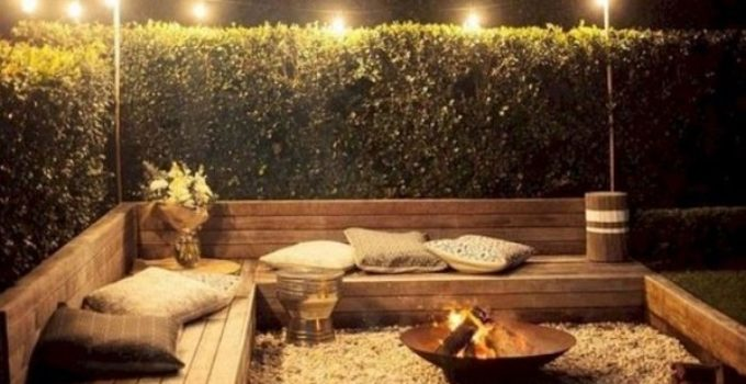 patio lights ideas feature