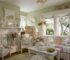 Shabby Chic Living Rooms: 21+ Gorgeous Decor Ideas to Steal Now