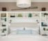 Bedroom-Storage-Ideas-feature