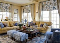 Warm Living Room Ideas: 22+ Gorgeous and Cozy Decors To Steal