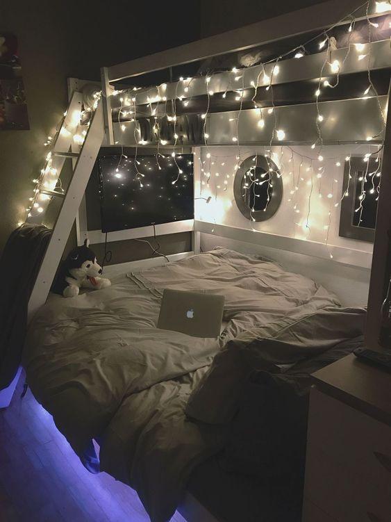bedroom decoration ideas 10