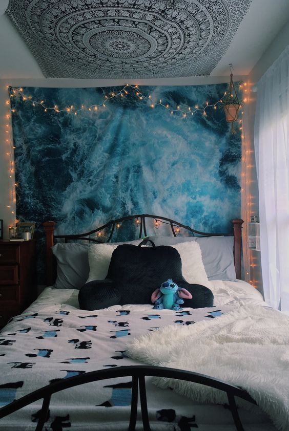 bedroom decoration ideas 11