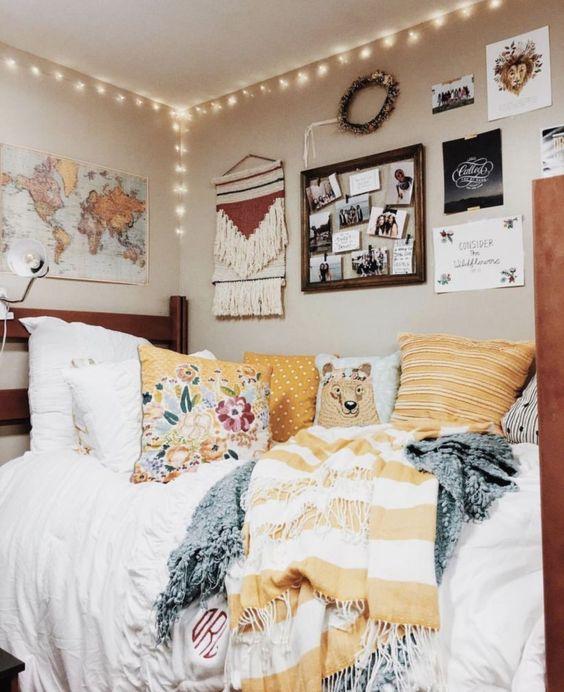 bedroom decoration ideas 13