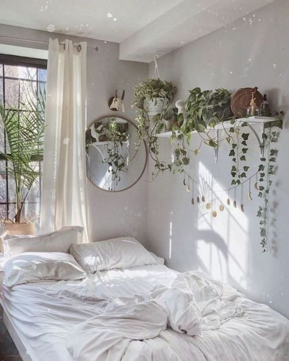 bedroom decoration ideas 15
