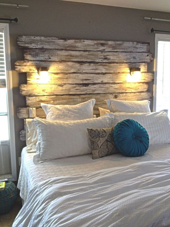 bedroom decoration ideas 20