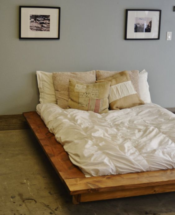 bedroom decoration ideas 21