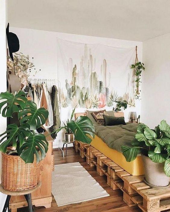 bedroom decoration ideas 22