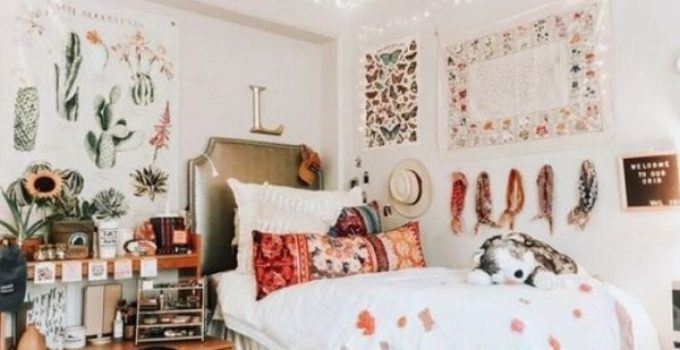 bedroom decoration ideas feature