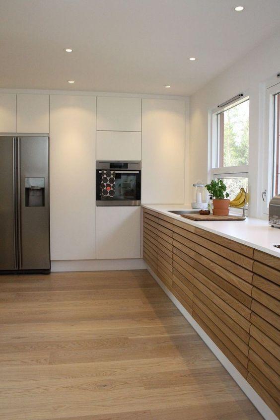 contemporary kitchen ideas 18