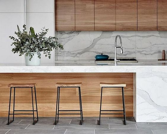 contemporary kitchen ideas 20