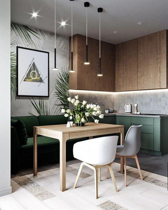 kitchen decor ideas 13