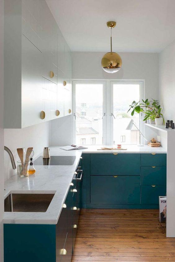 kitchen decor ideas 14