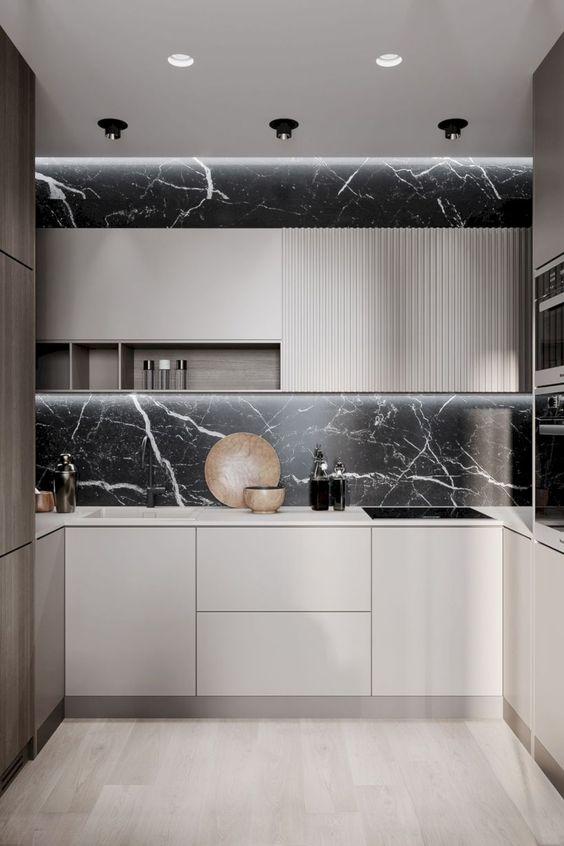 kitchen decor ideas 18