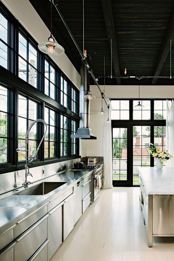 kitchen decor ideas 20