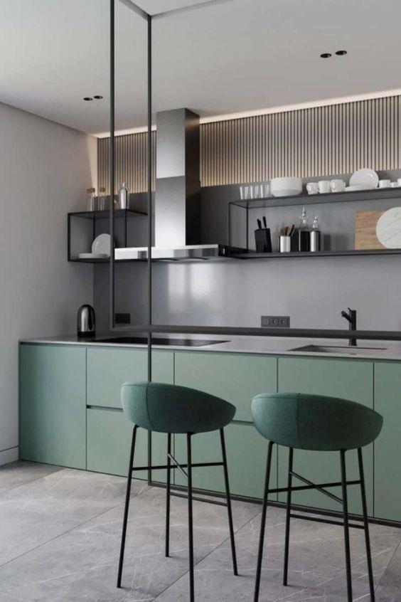kitchen decor ideas 21