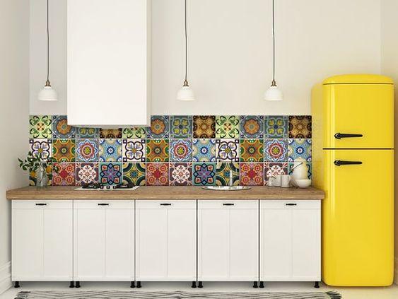 kitchen decor ideas 22