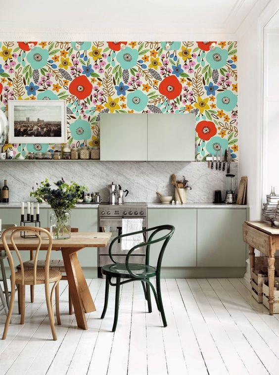 kitchen decor ideas 9