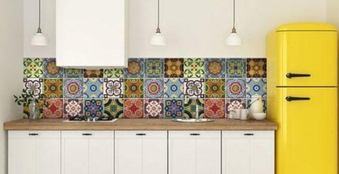 kitchen decor ideas feature