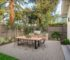 Backyard Dining Ideas feature