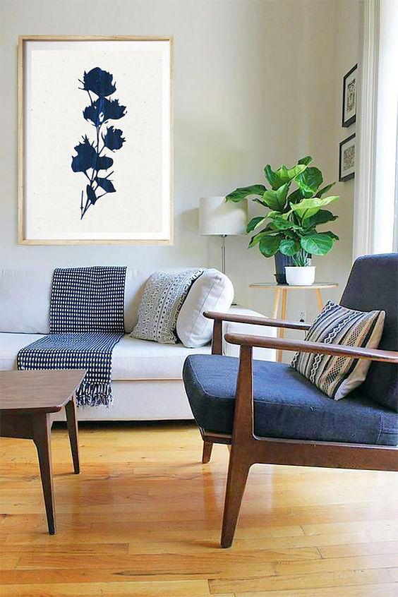 Elegant Living Room ideas 13