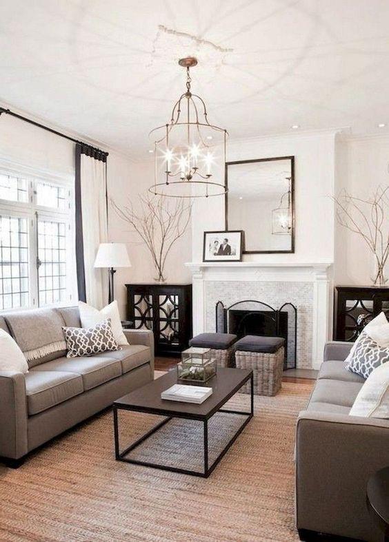 Elegant Living Room ideas 14