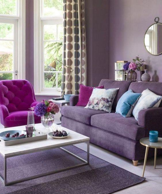 Elegant Living Room ideas 9
