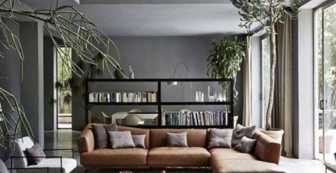 Elegant Living Room ideas feature