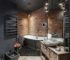 Industrial Bathroom Ideas: 22+ Captivating Decors for Your Remodel Plan